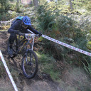 Photo of Dan ELLIS at Grizedale Forest
