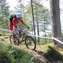 Photo of Simon TRUELOVE at Grizedale Forest