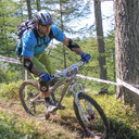 Photo of Elliot PEACE at Grizedale Forest