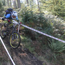 Photo of Ewen TURNER at Grizedale Forest
