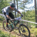 Photo of Ross GRIMMETT at Grizedale Forest