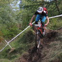 Photo of Martyn BROOKES at Grizedale Forest