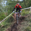 Photo of Rob COOKSLEY at Grizedale Forest