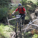 Photo of Mat LOVELL at Grizedale Forest