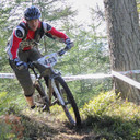 Photo of Gary CHANDLER at Grizedale Forest