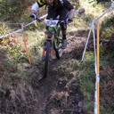 Photo of Rob SPRAGG at Grizedale Forest