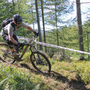 Photo of Tom CLARKE at Grizedale Forest