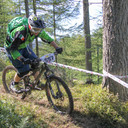 Photo of Patrick BUTLER at Grizedale Forest