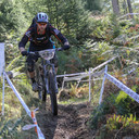 Photo of James SCOTT (mas1) at Grizedale Forest