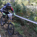 Photo of Martin CLARKE at Grizedale Forest