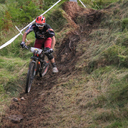 Photo of Lee KERMODE at Grizedale Forest