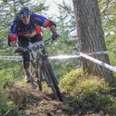 Photo of Scott MAYLED at Grizedale Forest