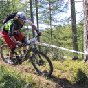 Photo of Dan STRINGER at Grizedale Forest