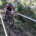 Photo of Darren ALFORD at Grizedale Forest