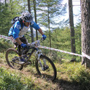 Photo of Aled GRIFFITHS at Grizedale Forest