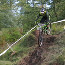 Photo of Mark SCOTT (elt) at Grizedale Forest