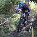 Photo of Simon HINCHLIFFE at Grizedale Forest