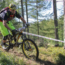 Photo of Sean BACON at Grizedale Forest