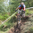 Photo of Oliver CARTER (1) at Grizedale Forest