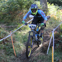 Photo of Andrew GIBSON (mas) at Grizedale Forest