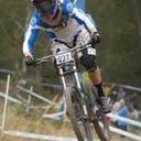 Photo of Matt KOVAR at Bike Park Wales