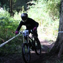 Photo of James COOKE (1) at FoD