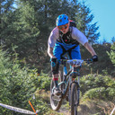 Photo of Ross GREEN (sen) at Grizedale Forest