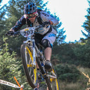 Photo of Richard KING (gvt1) at Grizedale Forest