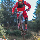 Photo of Scott STEPHENSON at Grizedale Forest