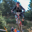 Photo of Simon EVAMY at Grizedale Forest