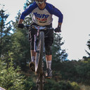 Photo of Joe ADSETT at Grizedale Forest