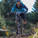 Photo of John BAKER at Grizedale Forest