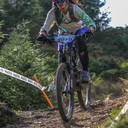 Photo of Leanne PRIESTLEY at Grizedale Forest