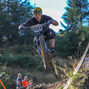 Photo of Rick ELLIS at Grizedale Forest
