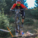 Photo of John WARD at Grizedale Forest