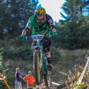 Photo of Ross ADAMS at Grizedale Forest