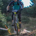 Photo of Andy WOODHOUSE at Grizedale Forest