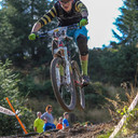 Photo of Christopher SUTCLIFFE at Grizedale Forest