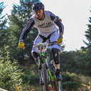 Photo of George SHARP at Grizedale Forest