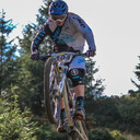 Photo of James KEEN at Grizedale Forest