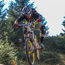 Photo of Marcus JONES at Grizedale Forest