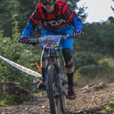 Photo of Emma KNIGHT at Grizedale Forest