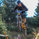 Photo of John MERRY at Grizedale Forest
