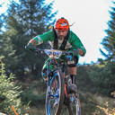 Photo of Jim BUCHANAN at Grizedale Forest
