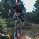 Photo of George HARTLEY at Grizedale Forest