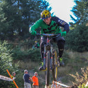 Photo of Russell COSH at Grizedale Forest