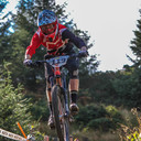 Photo of Jack SOWDEN at Grizedale Forest