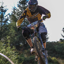 Photo of Jordan WARD at Grizedale Forest
