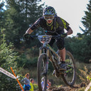 Photo of Jim TOPLISS at Grizedale Forest