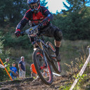 Photo of Ian DAVIS at Grizedale Forest